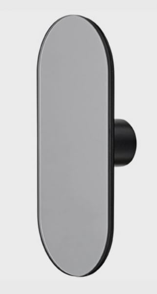 Bilde av Ovali Krok med Speil