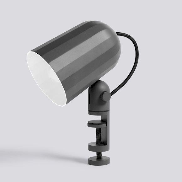 Noc wall lamp HAY Hviit.no