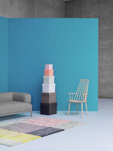 colour carpet hay. Black Bedroom Furniture Sets. Home Design Ideas