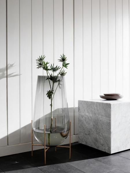 Bilde av Echasse Vase Large Menu
