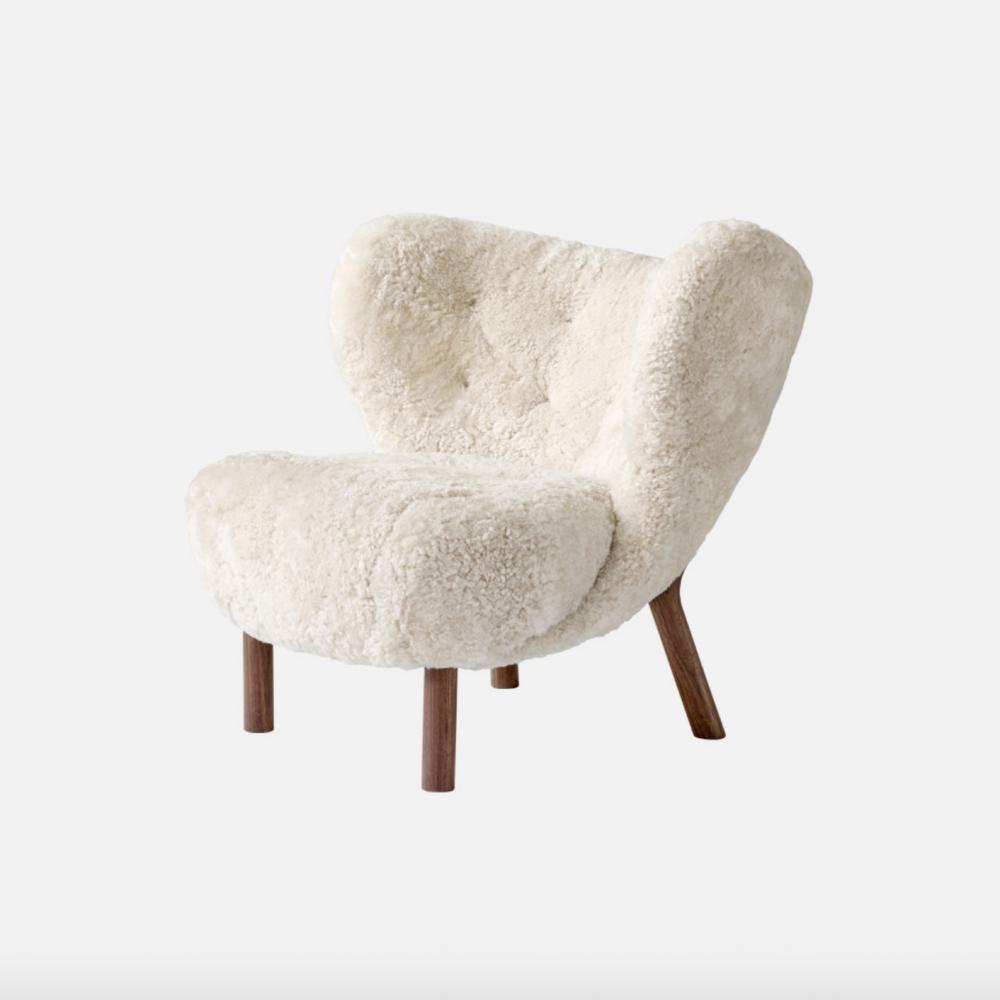 liten stol