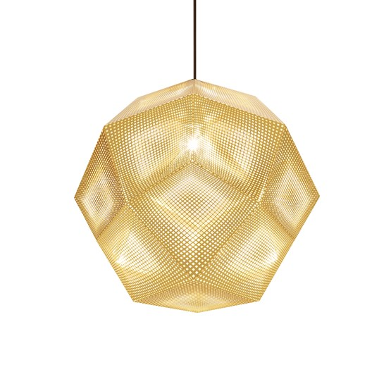 Tom Dixon Hviit.no