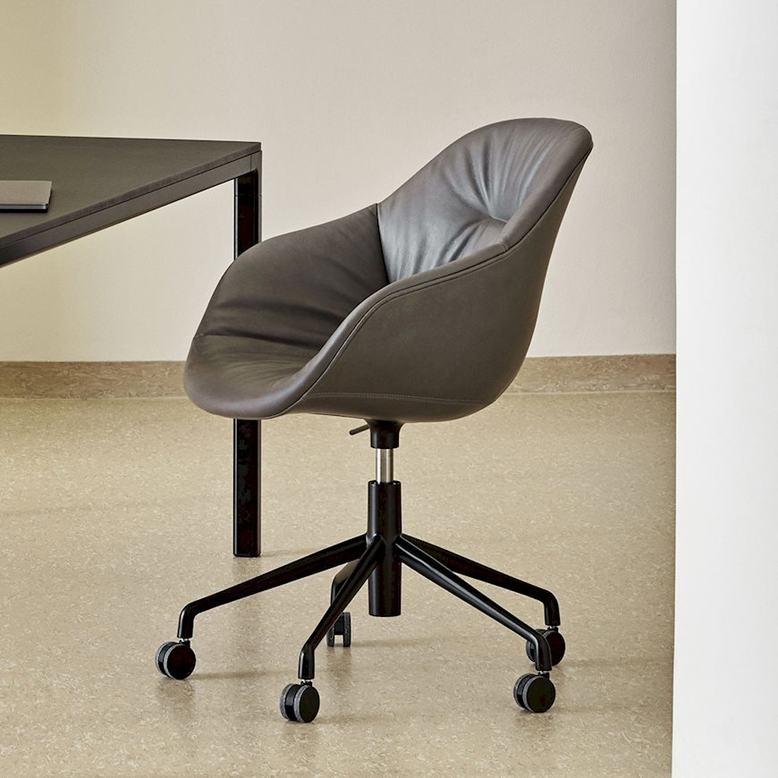 HAY Stol About A Chair, AAC 153 Soft