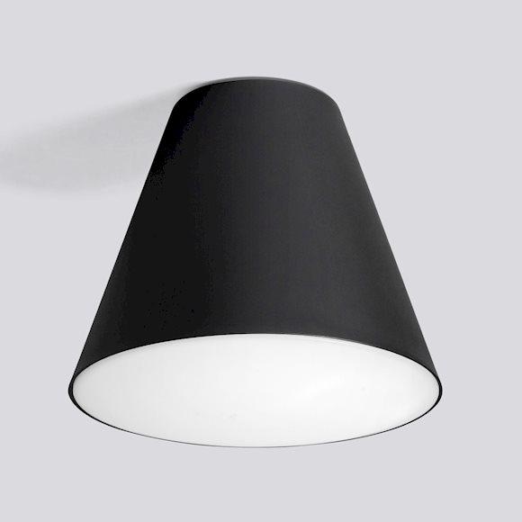 Bilde av Sinker Lampe Ceiling HAY