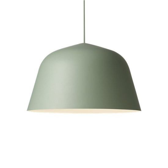 Bilde av Ambit Lampe Dusty Green