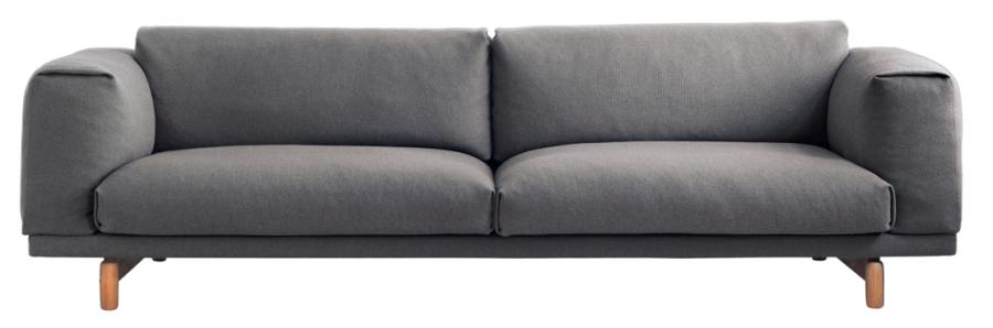 små runde sofabord