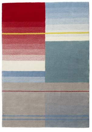 hjem bestillingsvarer colour carpet hay colour carpet hay 6 599 nok. Black Bedroom Furniture Sets. Home Design Ideas