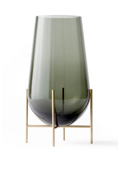 Bilde av Échasse Vase Medium Menu