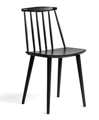 j104 stol