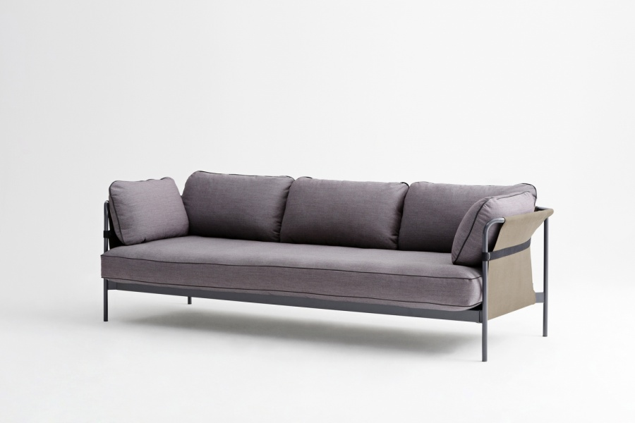 can sofa hay. Black Bedroom Furniture Sets. Home Design Ideas