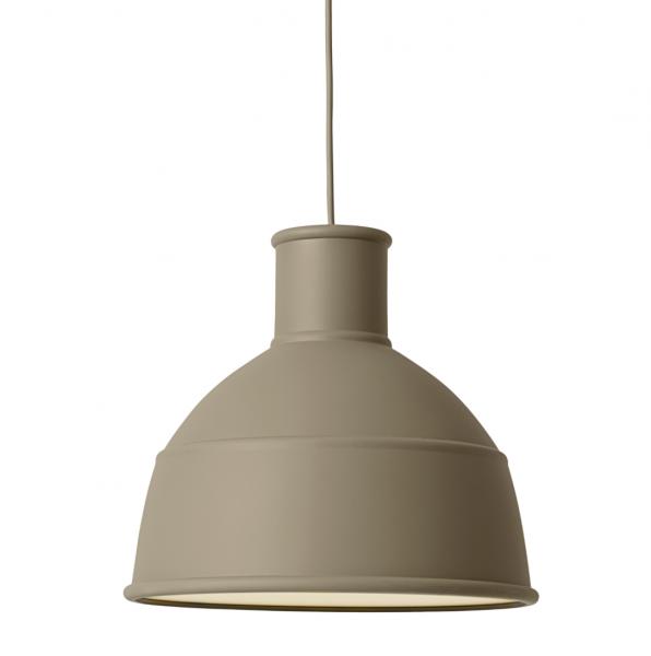 unfold lampe sort muuto. Black Bedroom Furniture Sets. Home Design Ideas