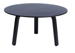 Bella Coffee Table HAY 60/39 - Hviit.no